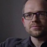 "Evgeny Morozov smashes the establishment narrative on ""fake news"""