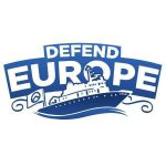 "Defend Europe: petition to ""Stop The Boats"""
