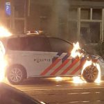 Police attacked by migrants across Europe – the consequences of left-wing wishful thinking