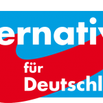 AfD big winners in German election. Left responds as always: violently.