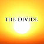 The divide: how the left assumes being right-wing comes from a negative place