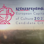 """Hungarian town """"too white and happy"""" to become EU Capital of Culture"""