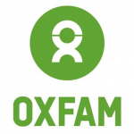 Known terrorist was the head of Oxfam Belgium
