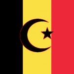 Islamization continues to creep ahead in Belgium