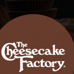 Black man harrassed by Cheesecake Factory staff for wearing MAGA hat