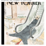 The New Yorker: more Trump death fantasies from the left
