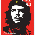 Che Guevara's daughter speaks for Belgium 'Labour Party' youth chapter