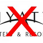 Hyatt Hotels ban conservative groups at the behest of biased SPLC