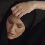 Headscarves and veils: tools of oppression celebrated by the left as symbols of freedom